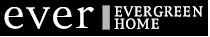 EVERGREEN HOME | 株式会社エバーグリーンホーム